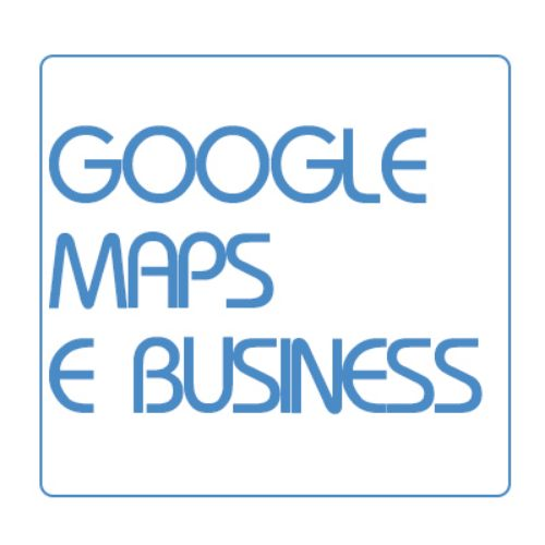 MY-BUSINESS-E-MAPS